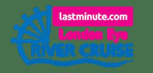 Lastminute_com_London_Eye_RIVERCRUISE