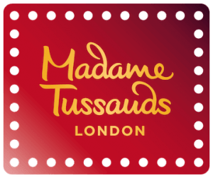 Madame Tussauds_VIP Trips For Kids