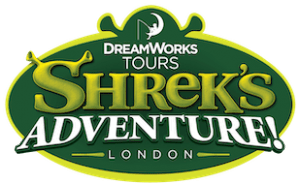 Day out to Shrek's Adventure London