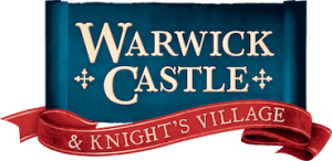 Day Out to Warwick Castle