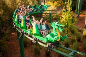 Legoland Windsor Resort UK_VIP Trips For Kids