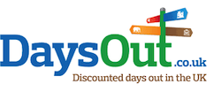 Partnered with daysout.co.uk